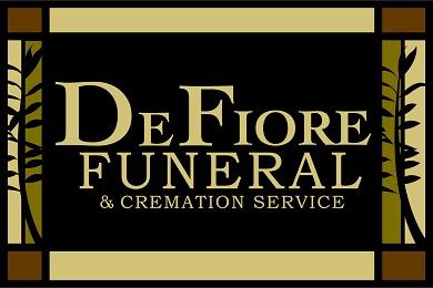 DefioreFuneral - Latest Obituaries